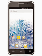 Spice pinnacle stylus mi550 Android smart phone price and Full Specifications