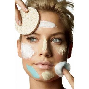 ¿Cómo debemos cuidar la piel según nuestra edad?