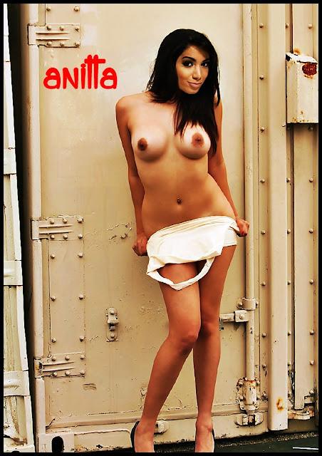 FotosNua.Com #anitta #pelada @anittapelada