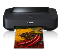 printer canon ip2770 download pesetter printer canon ip2770