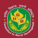 Sarva UP Gramin Bank Result