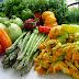 Πως ξεπικρίζουν τα λαχανικά