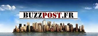 BuzzPost - Le Journal du Buzz | Actualité et news qui buzz