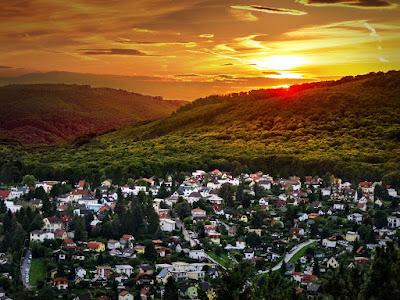 happy-sunset-amazing-time-location-pic-image
