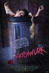 Patchwork (2017)