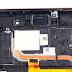Samsung Galaxy S7'lerde Isıtma Borusu mu Kullanılacak?