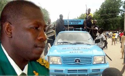 obasanjo son killed boko haram