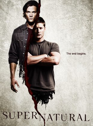 Vizionati acum serialul Supernatural Sezonul 11 Episodul 16 Online Gratis Subtitrat