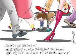"""""""Chicos de la Calle"""""""