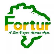 Fortur - Viagens e Turismo