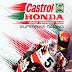 Castrol Honda Superbike Free Download PC Racing Game Full Version