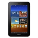 Harga Tablet Samsung Galaxy Tab 7.0 Plus P6200