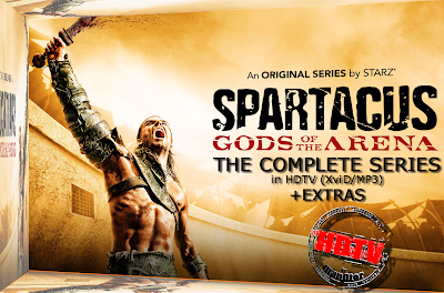 Season_Spartacus-Gods-of-the-Arena.png