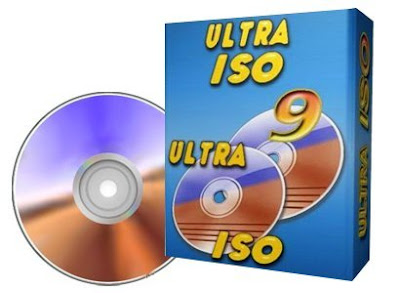 UltraISO Premium Edition 9.3.3.2685 Full Version With serial Key (Crack) Free Download