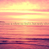 Happy fb covers for Timeline / beautiful sunset pictures