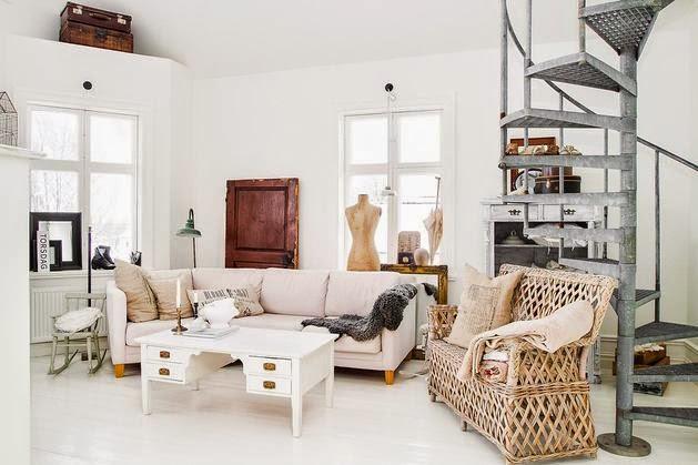 Casinha colorida cottage chic na su cia - Virlova style ...