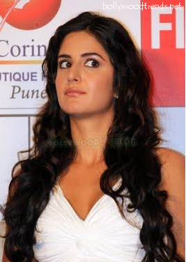 Here are the images of Katrina Kaif from various movies and candid ...