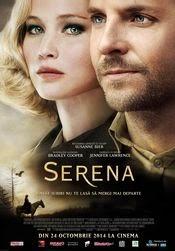 Serena (2014) Online | Filme noi Online