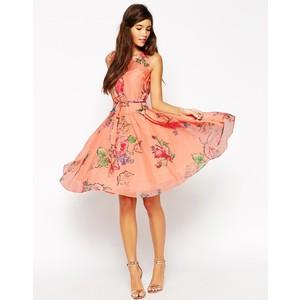Guidance to Cheap Wedding Guest Dresses @Asos | a bridal wedding trend