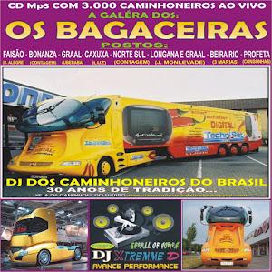 GRAAL-PROFETAS-BEIRA RIO-CAXUXA-LONGANA-NORTE SUL-BONANZA