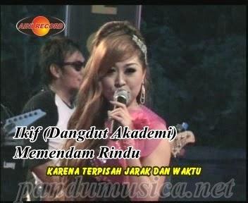 rindu mp3 gratis untuk para pengunjung setia www dangdutin com