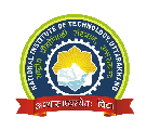 National Institute of Technology Recruits Teaching Associates/Assistants