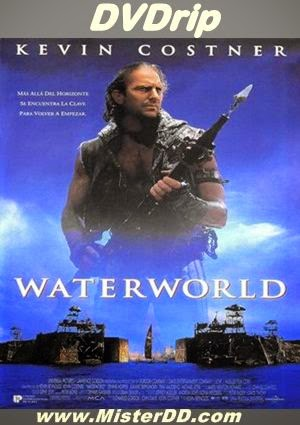 Waterworld (1995) [DVDRip]