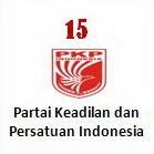 Indonesia Bangkit PKPI