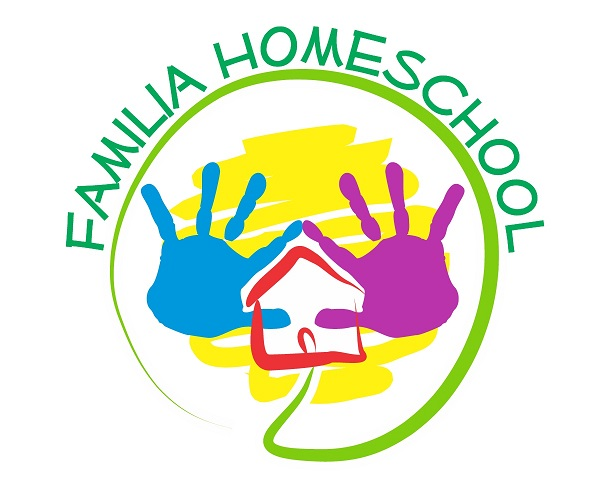 Familia Homeschool