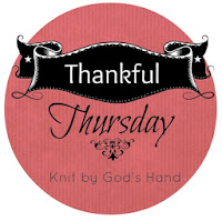 http://www.knitbygodshand.com/2015/10/thankful-thursday-link-up-39-special.html
