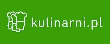 Kulinarni.pl