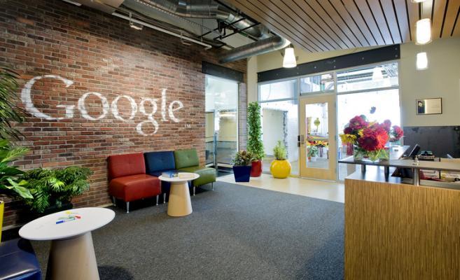 google turkey office. Turkey Google Office D