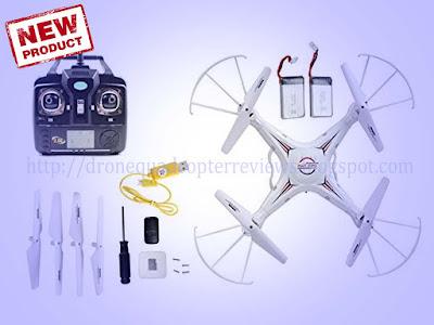 drone dji vs    1024 x 768