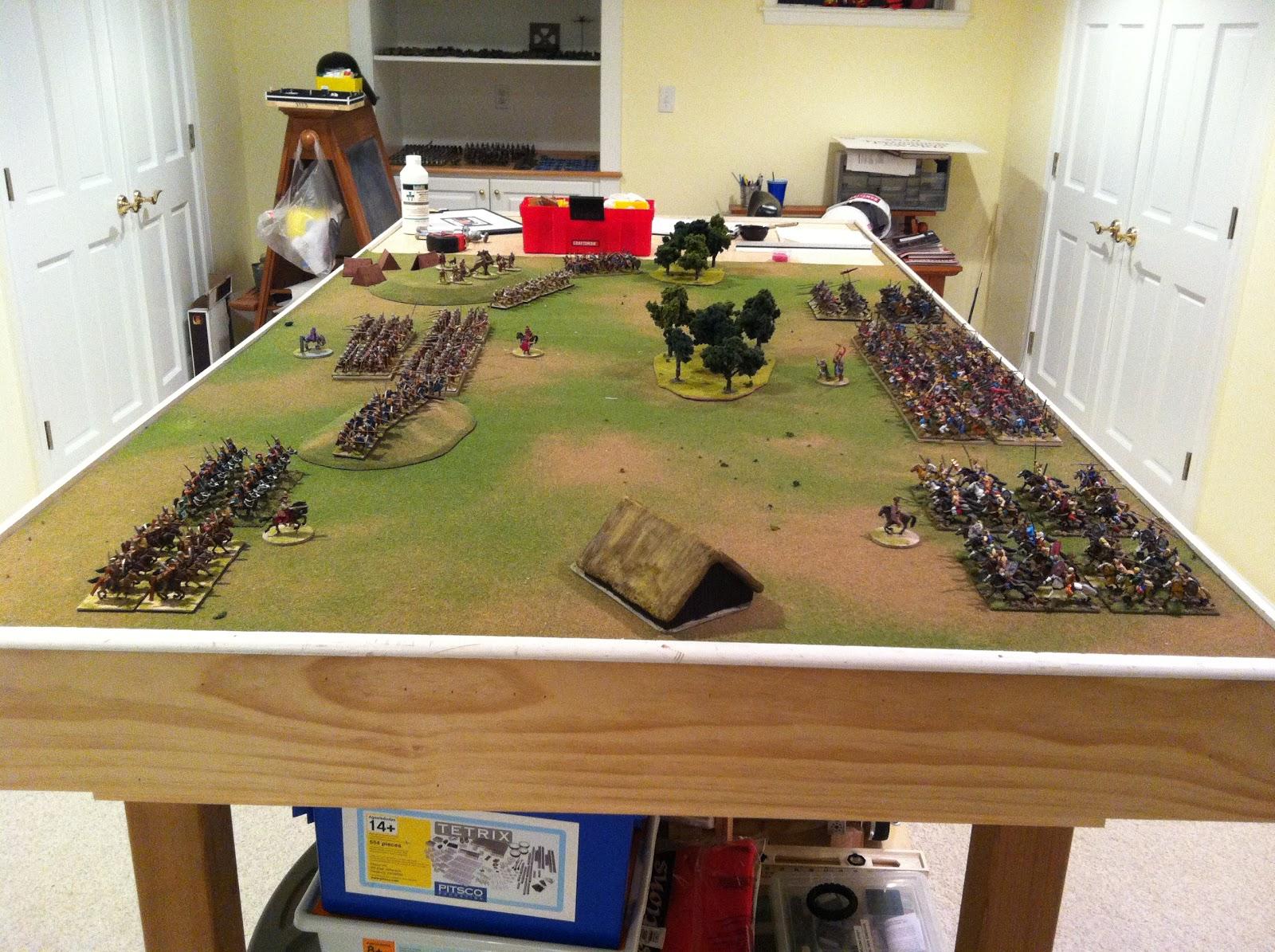 [Liens] Rapports de bataille antiques IMG_0313