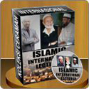 Koleksi Ceramah Islam Internasional