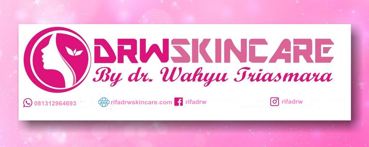 Drw Skincare Purworejo