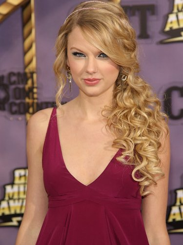 prom hairstyles for long hair up. prom hairdos for long hair.