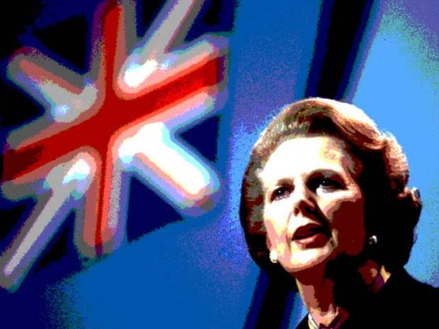 what is meant by thatcherism Define thatcherism (noun) and get synonyms what is thatcherism (noun) thatcherism (noun) meaning, pronunciation and more by macmillan dictionary.