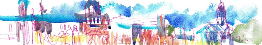 isacarmona-sketches