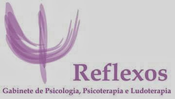 Reflexos - Psicologia
