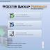 برنامج مجانى لعمل نسخ إحتياطى للنظام والملفات والبيانات بشكل تلقائى Ocster Backup free 1.88