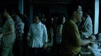 Daredevil 1x06 Español Latino
