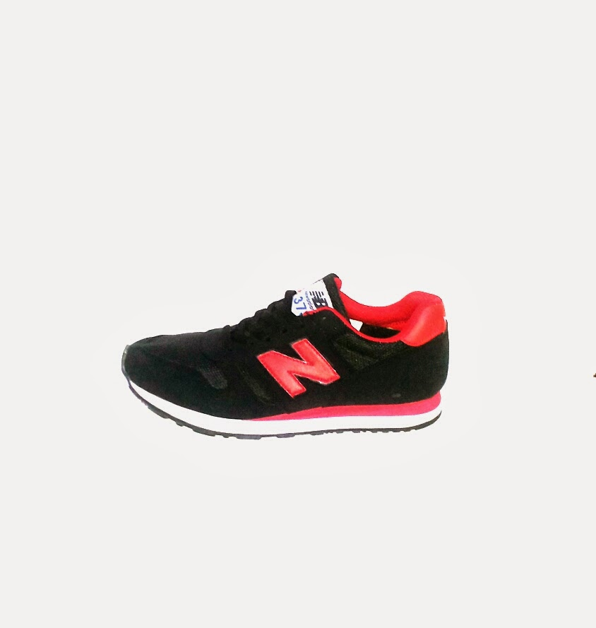 Toko Sepatu New Balance 373 Model Terbaru Dan Murah   Jual Sepatu ... a6f70ebb49