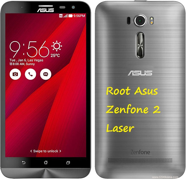 Asus Zenfone 2 ZE551ML pictures, official photos - GSM Arena