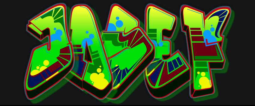 Graffiti Creator Related Keywords & Suggestions - Graffiti Creator ...