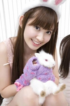 haruna+kojima+AKB48+10.jpg