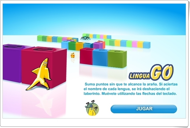 http://europa.eu/europago/games/linguago/linguago.jsp?language=es