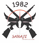 "BLOGGER RESMI  ""SANAJI"" group."