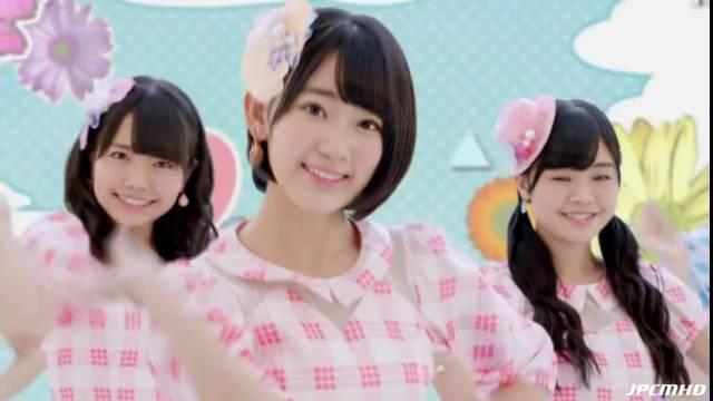 Publicités Japonaises télévision compilation 2014 semaine 48 et 49