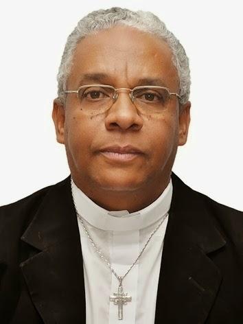 Papa Francisco nomeia novo bispo de Caicó (RN).